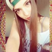 nisrina8's profile photo