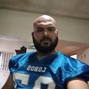 albertomendozamata's profile photo