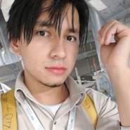 luist236's profile photo