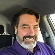 harrys494's profile photo