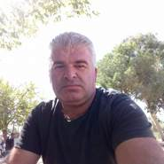 zekayip's profile photo