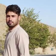 alih7961's profile photo