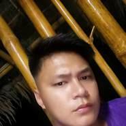 einsteins10's profile photo