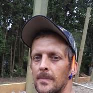 alann657's profile photo