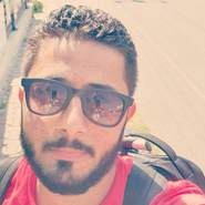 mahmoudh1367's profile photo