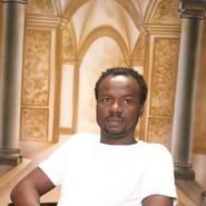 evans6128's profile photo