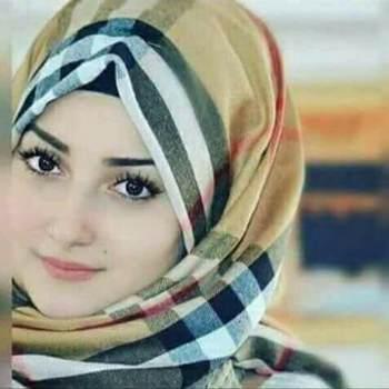 user_fxt618_Al Gharbiyah_Single_Babae