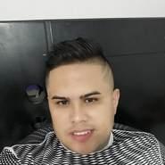 fernandom2148's profile photo