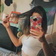 sofia2614's profile photo