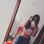 adriana2981's profile photo