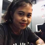 aikoa036's profile photo