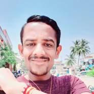 sunilr266's profile photo