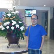 jorgeg1686's profile photo