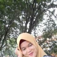 sitir381's profile photo