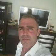 cengizs190's profile photo