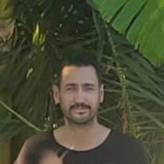 Serhz38's profile photo