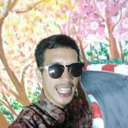 muhammada8200's profile photo