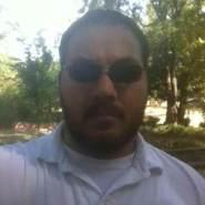 brianb504's profile photo