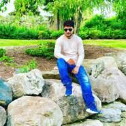 motiurrahman6's profile photo