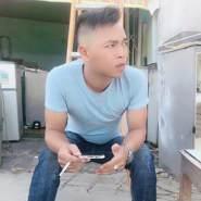 user_ob98015's profile photo