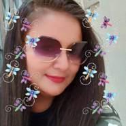 arinuraini's profile photo
