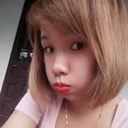 huongt122's profile photo