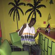 djw275's profile photo