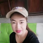 jiabj832's profile photo