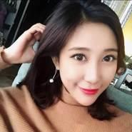 jiayi587's profile photo