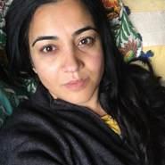zncnancyxcu's profile photo