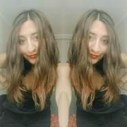 marianam575's profile photo