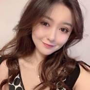 user_dwtg8126's profile photo