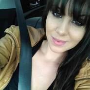 beatrice668's profile photo