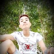 Senpai96's profile photo