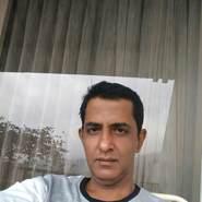 fadel057's profile photo