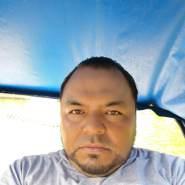 ra289056's profile photo