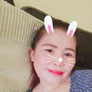 kumnoiw's profile photo