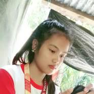 jocelynf21's profile photo