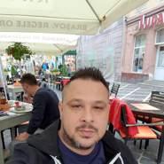 brianp311's profile photo