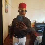 onyekan13's profile photo