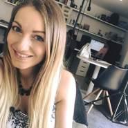 meral186's profile photo