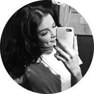 fatmt759's profile photo