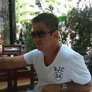 samiq715's profile photo