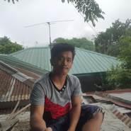 bjoed569's profile photo