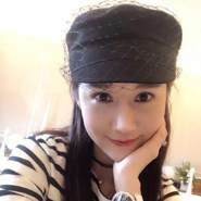 vivian456789's profile photo