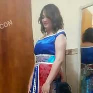 majda3088's profile photo