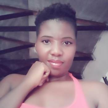 misspillar_Kwazulu-Natal_Single_Female