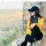 yasamin4's profile photo