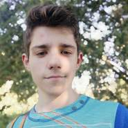 rodrigon362's profile photo