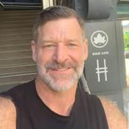 smithjames28's profile photo